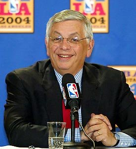 NBA IS BACK p1_stern_getty